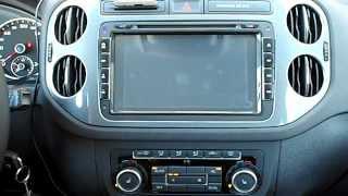 Video DSCN0085.AVI download MP3, 3GP, MP4, WEBM, AVI, FLV Agustus 2018