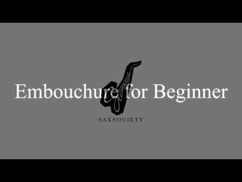 Saxso' Teaching 2018 - 0010 Embouchure