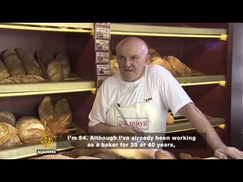 Greeks: How did we lose our way? | Talk to Al Jazeera