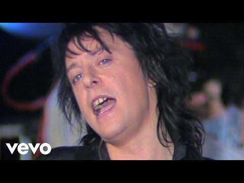 Rio Reiser - Alles Luege (ZDF Live 24.09.1987) (VOD)