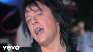 Rio Reiser - Alles Luege (ZDF Live 24.09.1987)