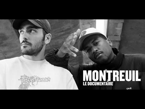 """Montreuil, le doc - Big Budha Cheez, """"M. City"""" citizen - Episode 2"""