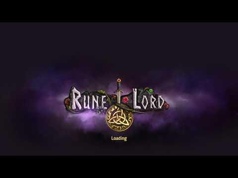 Rune Lord_20210728161322  