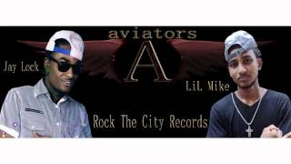 Jay Lock ft LiL Mike - We Do It (Tr...