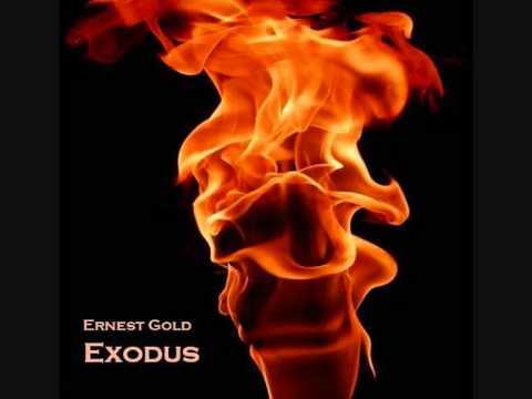 Ernest Gold: