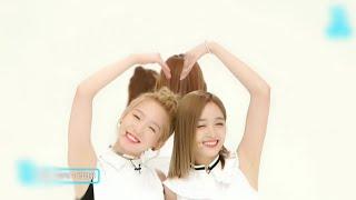 WJSN 우주소녀 - I Love You 너를 사랑해 (S.E.S 에스이에스) Cover 1080p HD