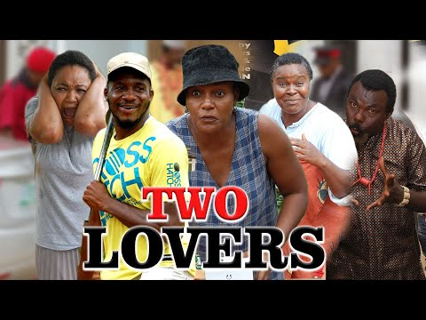 Download TWO LOVERS - LATEST