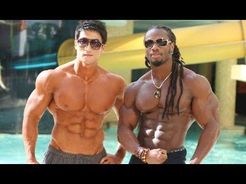 BEST BODYBUILDING/Workout/Cardio/Running/Training/Gym MOTIVATION MUSIC/Songs # 3