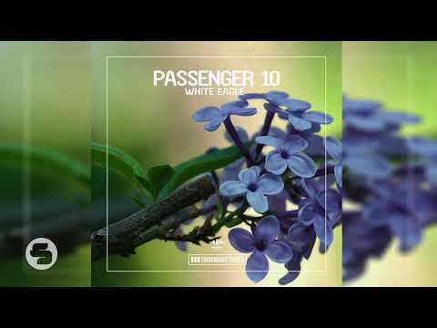 Passenger 10 - White Eagle