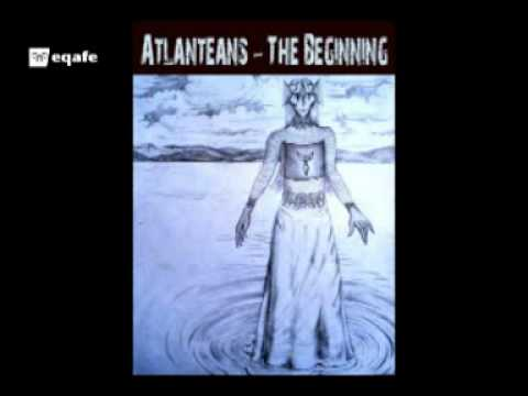 2012: Atlanteans - The Beginning - Part 1