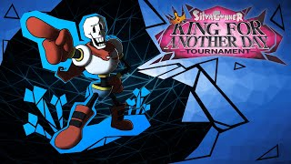 Bonetrousle - SiIvaGunner: King for Another Day