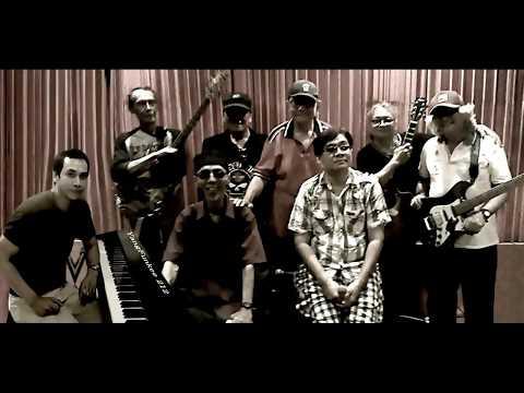 Mbok Parti - Gogod SriGandono & Eyang Funky Band