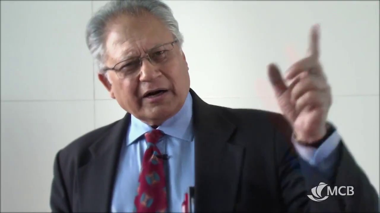 What Winners Do Differently By Shiv Khera