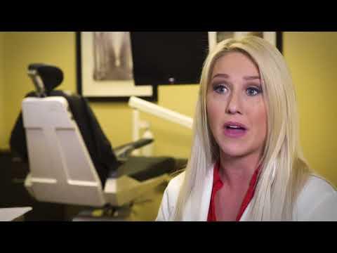 Dental Implants - Sarasota, FL - Dr. Stephanie Cole