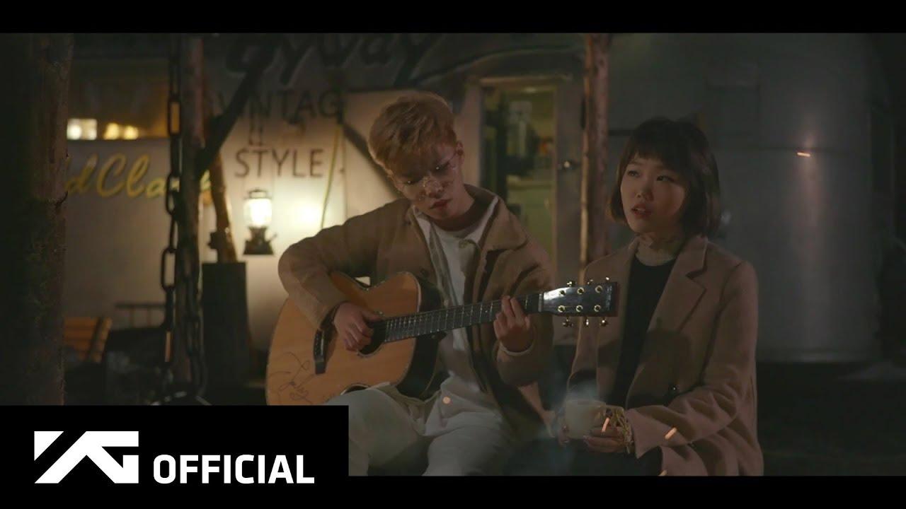Download AKMU - '오랜 날 오랜 밤 (LAST GOODBYE)' M/V