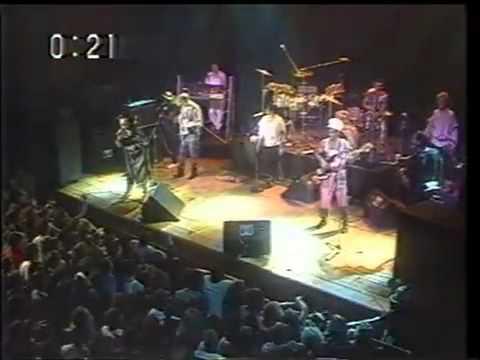 Lyrics - Do You Really Want To Hurt Me - LIVE - Boy George, Culture club 1983