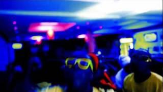 Weusi Familia_Vibrate(Like A Nokia)_2011