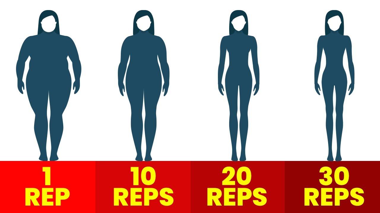 pierdeți grăsimea brațului în 6 săptămâni pierdere în greutate șolduri și fese