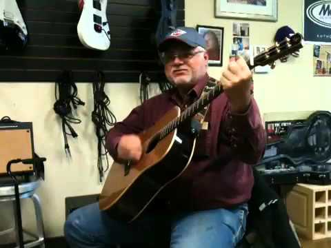 Long Haired Country Boy Cover Youtube