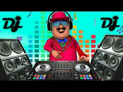 bangla-dj-song-2020- -bangla-dj-gan-2020- -purulia-dj-song-2020- -ডিজে-গান-২০২০- -dj-gan