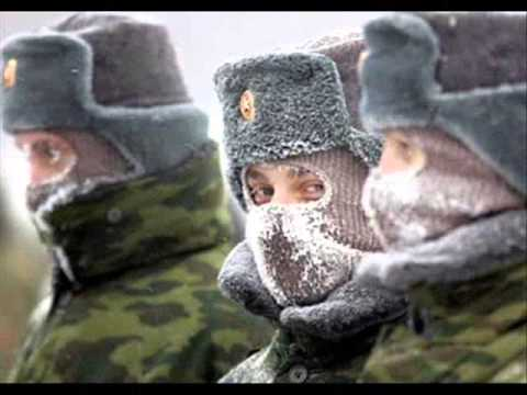 Вооруженные силы распрощаются с шапками-ушанками