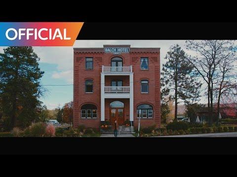 Download 지코 ZICO - 오만과 편견 Feat. SURAN MV Mp4 baru