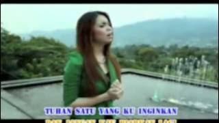 CUKUP SUDAH - CHRISTY PODUNG (INDONESIAN IDOL)