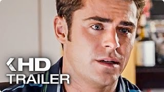 MIKE AND DAVE NEED WEDDING DATES Trailer 2 German Deutsch (2016)