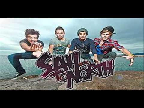 Sail To North - True Tales & Short Stories (HD)