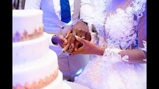 Download Video Nigerian Wedding #Adore2018 Ore + Dare MP3 3GP MP4