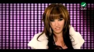 Melissa & Akon Yalli Nasinny  يللى ناسينى - Akon & ميليسا