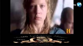 Vikings 4x09 Promo Temporada 4 Capitulo 9 Trailer Avance