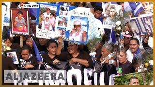 🇳🇮 Fleeing poverty and persecution, Nicaraguans seek better lives | Al Jazeera English