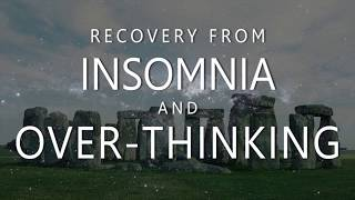 Video Mindfulness Meditation for Deep Sleep: Recovery from Insomnia & Over-Thinking download MP3, 3GP, MP4, WEBM, AVI, FLV September 2017