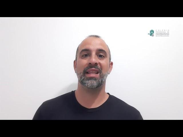 Monográfico Mec. ventilatoria en el patrón restrictivo y su relación con la intervención terapéutica