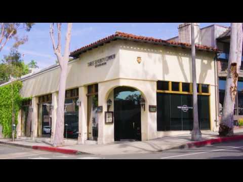 Everything Laguna Beach - Restaurants