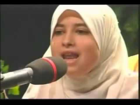 Pembaca Al Quran Terbaik Surah Al Fajr Mp3