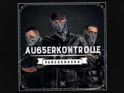 Ak außerkontrolle-Rein raus  (Panzaknacka 2016)[ AUDIO]