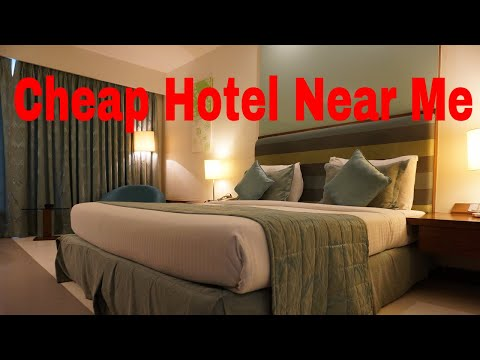 👉cheap hotel near me - how to find cheap hotel near me - cheap hotel finder