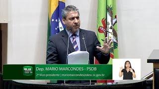 Deputados criticam a condução da Operação Carne Fraca pela Polícia Federal