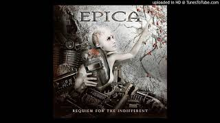 Epica-Guilty Demeanor (Instrumental)