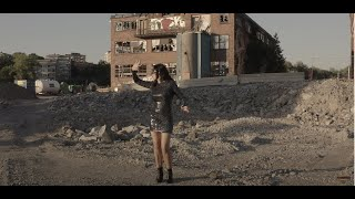 """Angelica – """"Calling"""" – Official Music Video"""