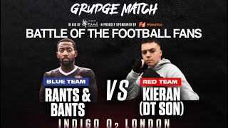 rants vs kieran full fight hd celebrity contender grudge match