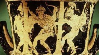 Homer: The Iliad - Book 10 Summary and Analysis