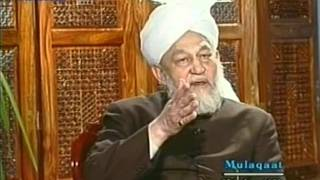 """Why do we address Muhammad in our prayers when we say,  """"Peace be upon you, oh Prophet""""?"""