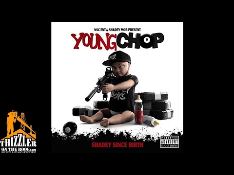Young Chop ft. Lil Yase - Athlete [Thizzler.com]