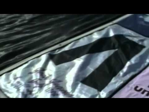 15  Pink Floyd   Take It Back Official Music Video   1994 HQ