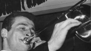 Jazz Lips, Peruna Jazzmen 1967