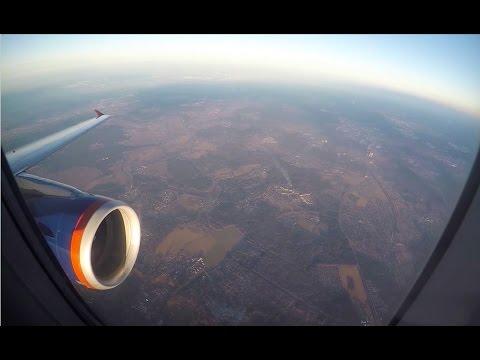 DJ MOS on Tour: Astrakhan