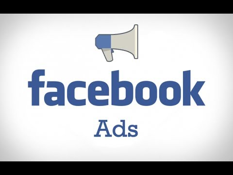Facebook Ads Network is Expanding to other Mobile Apps - Great News for PPC Facebook Advertising
